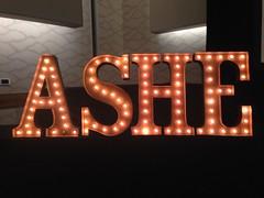 Lights (TheTurducken) Tags: ashe