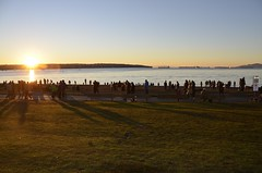 2016 Polar Bear Swim Vancouver (contact.staceyb@gmail.com) Tags: bear new winter canada cold english vancouver swim buzz bay costume crazy day bc outdoor events year columbia celebration british years polar tradition vancity 2016