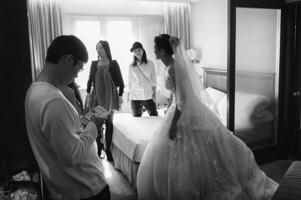 """""""婚攝,兄弟飯店,婚攝wesley,婚禮紀錄,婚禮攝影""""'LOVE2120'"""