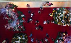 1099 Christmas in Kuala Lumpur--Malaysia (ngchongkin) Tags: christmas malaysia earthasia wonderfulasia musictomyeyes heartawards thelooklevel1red thelooklevel2yellow frameit thegalaxy visionaryartsgallery flickrbronzeaward infinitexposure gününeniyisi thebestofda worldofdetails autofocus aegrouplevel1 10awards soe