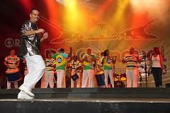 Rio 2016 Olympics - RIO DE JANEIRO - BRASIL - RIO2016 - BRAZIL #CLAUDIOperambulando (¨ ♪ Claudio Lara - FOTÓGRAFO) Tags: claudiolara carnivalbyclaudio claudiol clcrio clccam carnavalbyclaudio claudiorio clcbr copabacana c