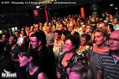 2016 Bosuil-Het publiek bij De Dijk 4