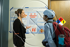 2016 - September - CHS - Research Symposium HS Week-8.jpg (ISU College of Human Sciences) Tags: hs humansciences research week hall mackay symposium
