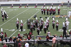 IMG_0744 (TheMert) Tags: floresville mighty tiger band marching east central hornet invitational