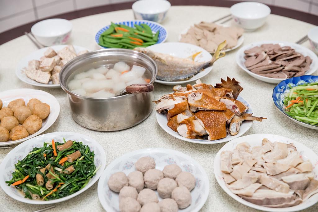 臻愛婚宴會館,台北婚攝,牡丹廳,婚攝,建鋼&玉琪082