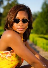 Tiarra (02_105) (ronnie.savoie) Tags: africanamerican black noir negra woman mujer chica muchacha girl pretty guapa lovely hermosa browneyes ojosnegros brownskin pielcanela portrait retrato model modelo modle smile sonrisa louisianastatecapitol batonrouge louisiana diaspora africandiaspora