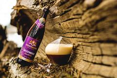 DSC_2888 (vermut22) Tags: beer butelka browar bottle beerme beertime brewery birra beers biere
