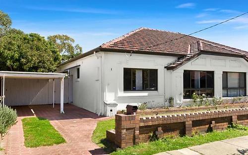 4 Loch Maree St, Maroubra NSW 2035