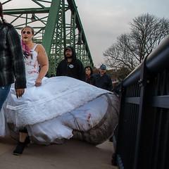 DSC_7117 (sph001) Tags: delawarerivertowns delawarerivertownschamberofcommerce lambertvillenewhopezombiewalk lambertvillezombiecrawl lambertvillezombiewalk newhopezombiecrawl newhopezombiewalk photographybystephenharris rivertownphotography zombiewalk zombiewalk2016