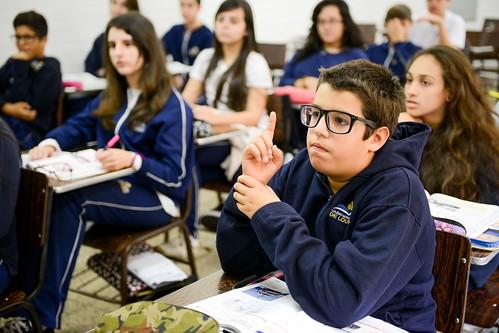 sala-de-aula-14