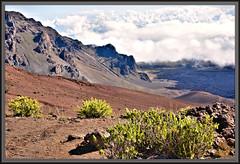 Looking north toward Ke'anae Valley (WanaM3) Tags: wanam3 nikon hawaii maui haleakala houseofthesun crater volcano hiking cinder