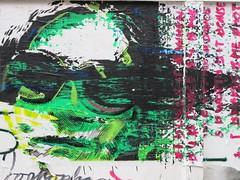 TGR, revisited, London (st8ment_streetart) Tags: redchurchstreet st8mentart funk eastlondon art pasteup stencil tigerdmr spittafield super st8menturbanart sclaterstreet streetarturbanartart uk streetartlondon stencilart sticker redchurchstreetlondonukeastlondonhackneyshorditch hyper st8mentstreetart boundarystreet graffiti stencilgraffiti hyperhyper graffitiart london st8mentst8mentartst8mentstreetartstreetartarturbanartstickerpasteupkisshamburgstencilstencilgraffitigraffiti installation urbanart hackney spittafieldfashionstreetlondonukhongkongkonghongkongeastlondon fashionstreet bricklane 2016 stickerstickerporn shoreditch st8ment streetart spittafieldeastlondonshorditchhanburystreetbricklanepiggyflowerpowerlondon