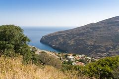 DSC06452a (I.H.Snaps) Tags: greece andros ormos korthiou