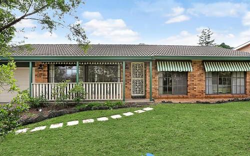 36 Macarthur Road, Elderslie NSW 2570