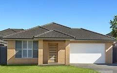 40 McKenzie Boulevard, Gregory Hills NSW