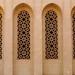 Al Fateh grand mosquee - mm