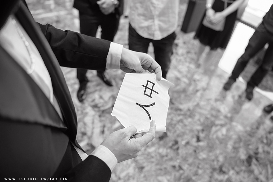 婚攝 星享道 婚禮攝影 戶外證婚 JSTUDIO_0045
