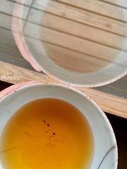 tes time at home (Tetere Barcelona) Tags:    teacup cup drinktea pincha cha te tea tearelax teamoment teaparty teataste teatime teteriabarcelona teterebarcelona tetereria tetere