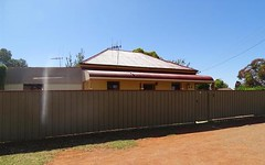 734 Lane Street, Broken Hill NSW