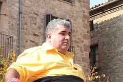 Diada CastelleraIMG_0170