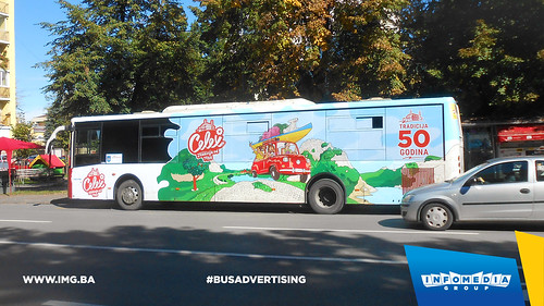 Info Media Group - Celex, BUS Outdoor Advertising, 09-2016 (1)