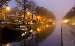 Stadskanaal 24 Oct 2016-0083.jpg (JamesPDeans.co.uk) Tags: digital downloads for licence timeofday landscape ships stadskanaal reflection boats weather canals lights man who has everything nighttimeshot vanishingpoint light mist autumn netherlands prints sale europe season james p deans photography digitaldownloadsforlicence jamespdeansphotography printsforsale forthemanwhohaseverything transporttransportinfrastructure wwwjamespdeanscouk landscapeforwalls