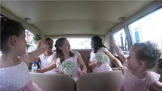 In-car-video-shot-09