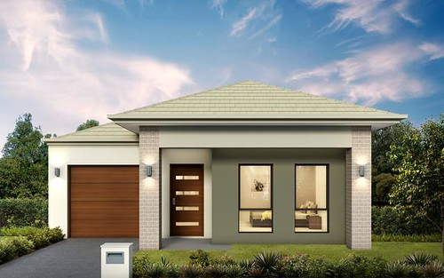 1003 719 - 735 Camden Valley Way, Catherine Field NSW 2557
