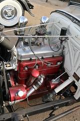 California Hot Rod Reunion 2016 (Pro Photo Photography) Tags: chrr dragrace hotrod hemi v8 slicks ford chevy chrysler plymouth 32 55 56 57 willys blown gasser sled cammer av8