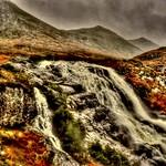 Scottish Highlands2 thumbnail