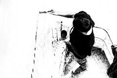 "Inchiostro Sui Muri - TELLAS: ""Alpi Marittime"" - Foto di: Ugo Galassi (Inchiostro Festival) Tags: inchiostrofestival inchiostro streetart murale socialstreet writers art urban ugogalassi wwwugogalassinet inchiostrooff inchiostrosuimuri wwwinchiostrofestivalcom"