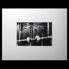 (Le_jeune_flâneur) Tags: leitzfocomat1c leitzfocotar250mmf45 ilfordmgfbclassic kodakrapidselenium leicam7 kodaktrix lieca kodak film silvergelatinprint darkroomprint