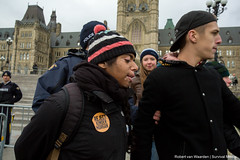 20161024_rvw_climate_101_118.jpg (350.org) Tags: climate climate101 kindermorgan stopkm canada ontario pmtrudeau action climatechange climatejustice globalwarming northamerica nvda ottawa parliamenthill protest students youth