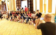 teambuilding-loscam01 (teambuildinggallery) Tags: teambuilding dusit thani bangkok