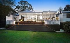 82 Clontarf Street, Seaforth NSW