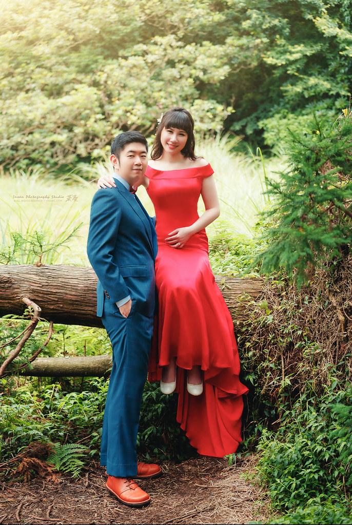 婚攝英聖-婚禮記錄-婚紗攝影-30673662382 7d24ab4404 b