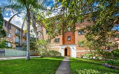 14/25-27 Ashburn Place, Gladesville NSW