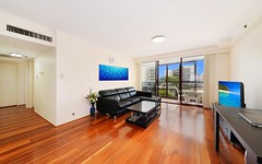 25/2a Hollywood Avenue, Bondi Junction NSW