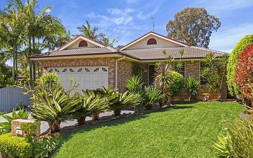 24 Fay Street, Lake Munmorah NSW 2259