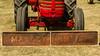 Massey Ferguson (rumimume) Tags: potd rumimume 2016 niagara ontario canada photo canon 550d t2i sigma marshville heritage festival old vintage antiques wainfleet labourday
