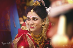 Candid Wedding Photography (Tanmoy''s Shutter Play) Tags: weddingphotography weddingphotographer photo engagement portrait family photographybusiness weddingcake weddingdress weddingideas bridal bride bengaliwedding nonbengaliwedding bridalshoot candidweddingphotography prewedding postwedding weddingphotographerdurgapur weddingphotographerasansol weddingassignment marwadiwedding bestweddingphotographyinasansol candidwedding asansol makeupasansol photography siliguri themedprewedding wedding weddingalbums weddingasansol babyphotography candidweddingphotographyindia kidsphotography kidsphotographyasansol newbornphotography bestkidsphotographerindurgapur bestkidsphotographerinasansol bestweddingphotographyinburdwan burdwan makeupburdwan bestkidsphotographerinburdwan bestweddingphotographyindurgapur durgapur makeupdurgapur weddingkolkata kidsphotographydurgapur tagsbengaliwedding bestweddingphotographyinkolkata kolkata makeupkolkata