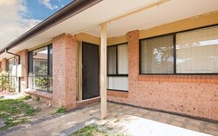 10/38 Meacher Street, Mount Druitt NSW