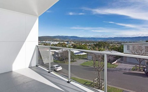 Address available on request, Blackbutt NSW 2529