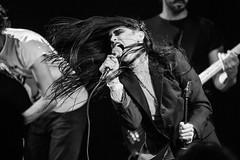 K81A2283 (jeffk42) Tags: orlando local band music musician live wills pub hair