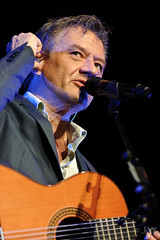 Bart Peeters-15 (JiVePics) Tags: 2015 concert olt