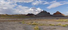 USA Arizona Painted Desert (charles.duroux) Tags: nyip
