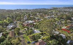 31 Fords Rd, Thirroul NSW