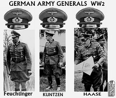German Officers 1940s 5 (Tweed Jacket + Cavalry Twill Trousers = Perfect) Tags: riding breeches germany german general officers officer army armyofficer armyofficers military uniform uniforms boots nazi nazis ww2 two second world worldwartwo helmet cap visor medals 3rd reich 1939 1940 1941 1942 1943 1944 1945 generals highcommand commander ridingbreeches ridingboots