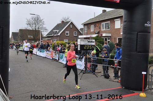 HaarlerbergLoop_12_11_2016-0251
