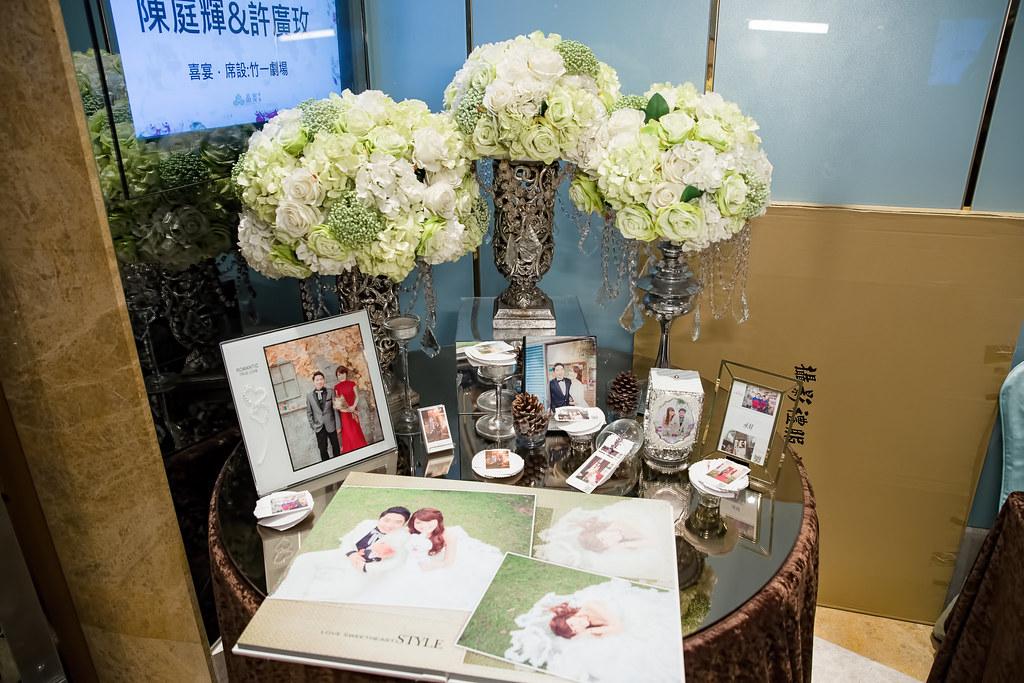 新竹晶宴,晶宴新竹,新竹晶宴會館,婚攝卡樂,Huei&Mei118